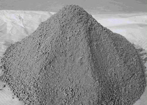 宏图保温砂浆