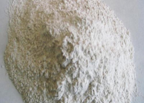 磷石膏厂家
