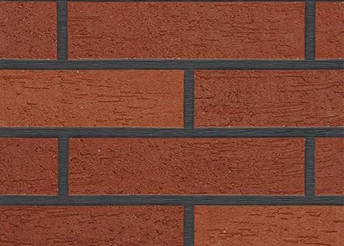 超耐候金装外墙漆